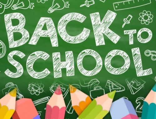 Calendar 2019 – 2020 and Return to School